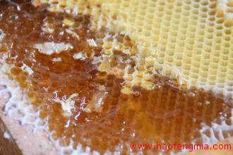 什么样的蜂蜜才是好蜂蜜  千万别再乱买了