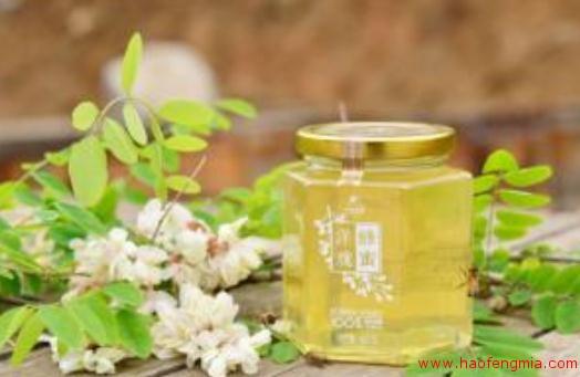 蜂蜜中检出氯霉素 成都家乐福被罚款