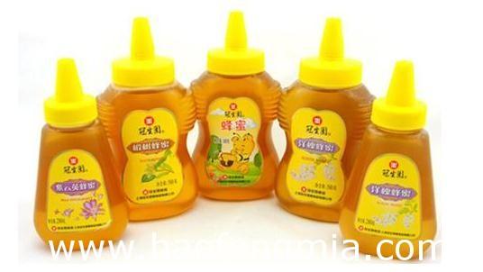 蜂蜜价格高就一定质量好吗?