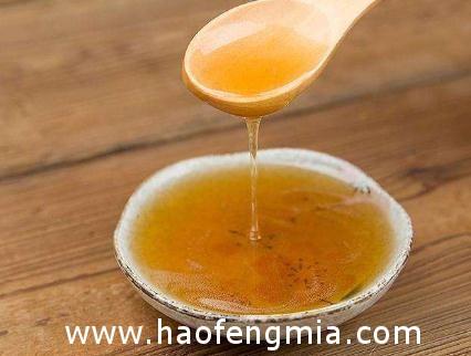 蜂蜜质量如何鉴别?蜂蜜质量鉴别方法