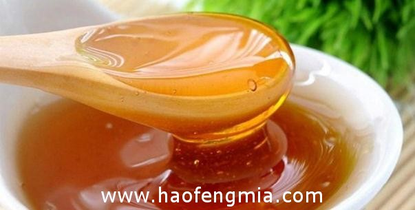 留坝蜂蜜市场价格售价150元/斤