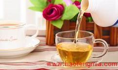 中国蜂产品协会:蜂蜜中检出微量的苯甲酸属正常现象