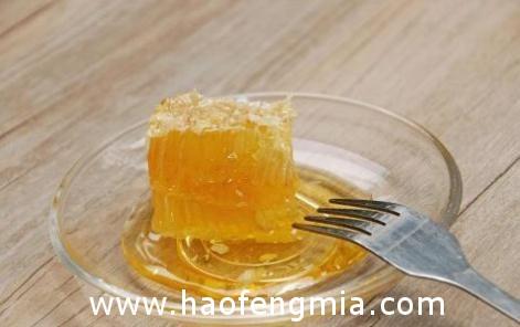 全球75%蜂蜜已受到新烟碱类杀虫剂的污染