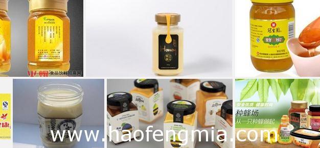 黄山市蜂蜜产品专项整治未发现造假