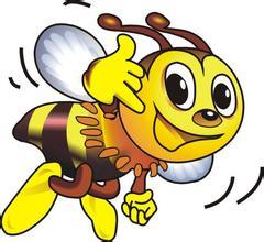 蜜蜂囊状幼虫病如何治?蜜蜂囊状幼虫病验方