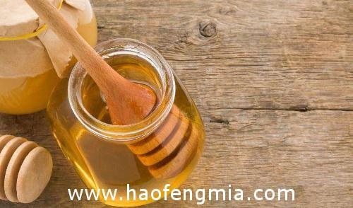 宁夏泾源土蜂蜜:推进蜂蜜产业发展