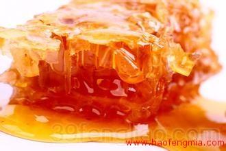 蜂蜜苯甲酸