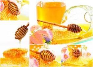 不成熟蜂蜜(加工蜂蜜)和成熟蜂蜜(天然蜂蜜)有什么不同?