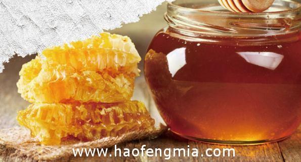 俄罗斯滨海边疆区对华蜂蜜出口量减少60%
