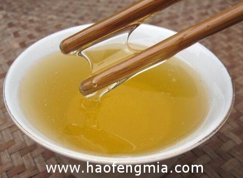 波黑请求中国获准进口其蜂蜜