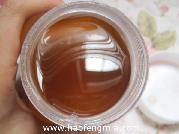 宫城县富谷市打造特色蜂蜜产品