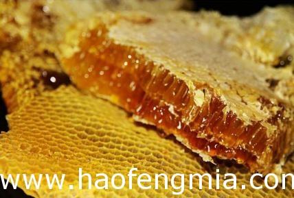智利修改蜂蜜的定义