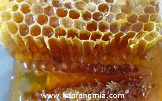 纯天然蜂蜜的价格是多少?