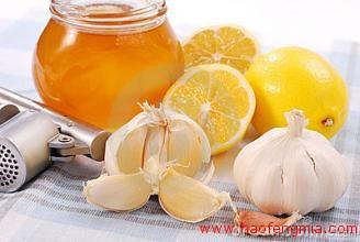 蜂蜜蒜乳如何做?蜂蜜蒜乳加工技术介绍