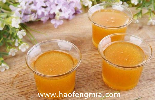 圣鸽蜂蜜被评为丽水山耕十佳蜂产品