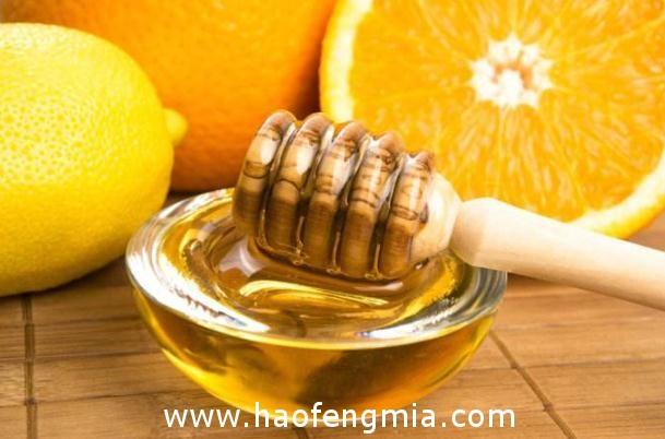 蜂蜜祛斑面膜怎么做?蜂蜜祛斑面膜做法常识知识