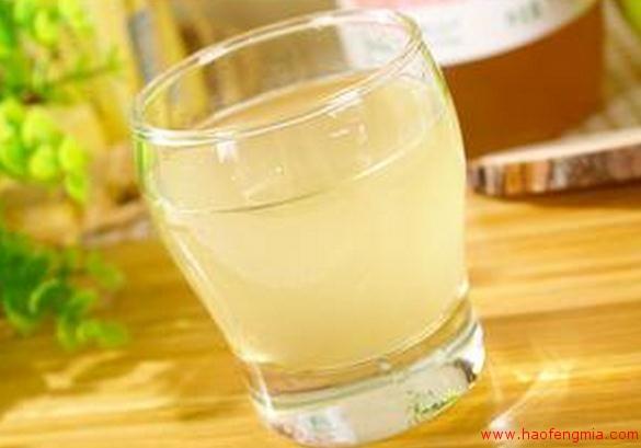 蜂蜜食品生产许可获证企业(SC)之北京百花蜂蜜有限公司