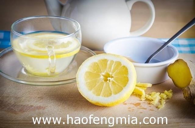 喝蜂蜜水有什么好处?有什么坏处?