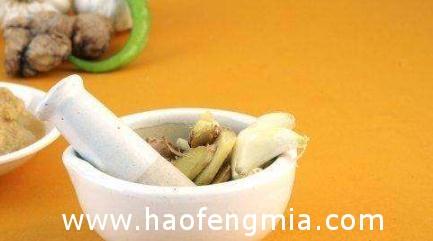 生姜蜂蜜水会上火的吗?