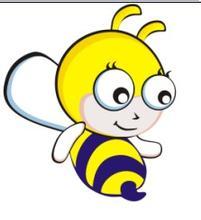 蜂疗历史回顾  中医蜂疗历程