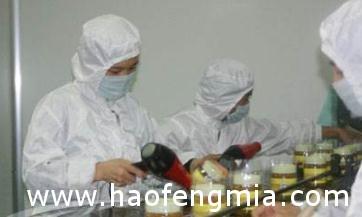 阳宗海规范蜂蜜产业市场