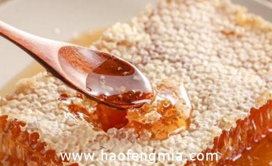 日本修订关税列表中天然蜂蜜相关内容