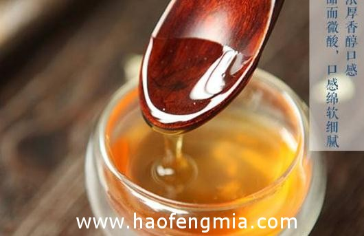 黄岩养蜂人李师傅年产蜂蜜30吨