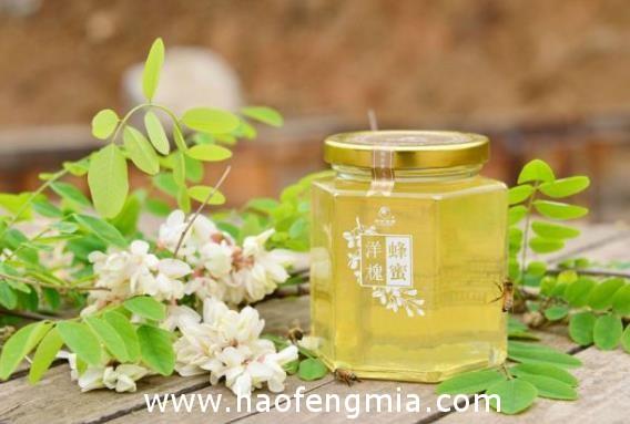 2017年中国成为全球第一大蜂蜜出口国