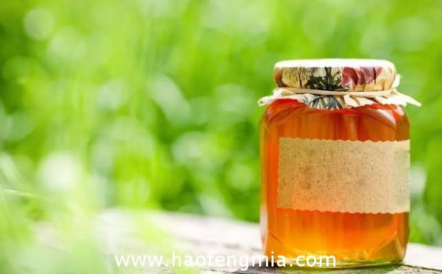 金华蜂蜜首次出口南非