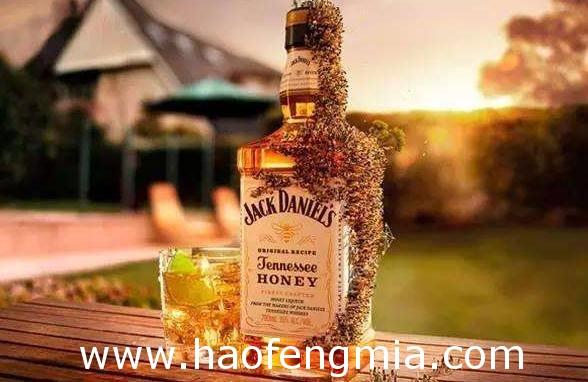 返乡蜂蜜创业:椴树蜜酿造蜂蜜酒  开创人生新天地