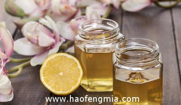 2018年1-2月杭州蜂蜜出口再回暖