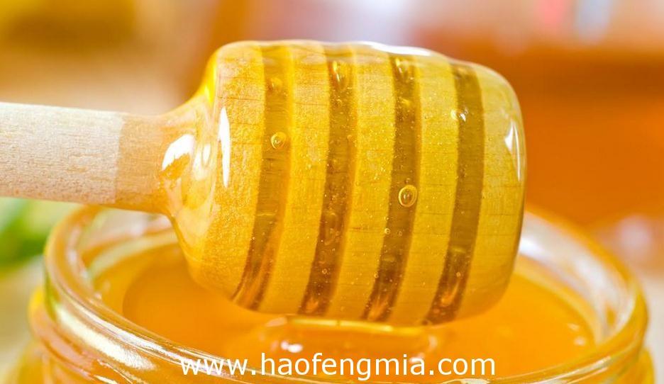深圳市消委会发布国内外25款蜂蜜比较试验结果