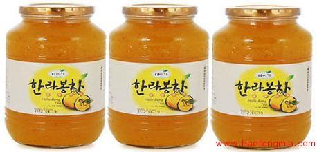莱芜市食药监局专项整治蜂蜜产品