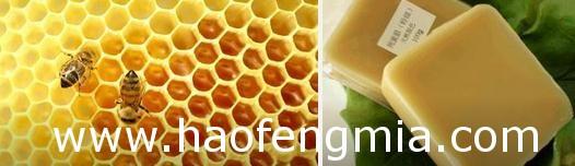 前11月天津检验检疫局共检进口蜂产品811吨