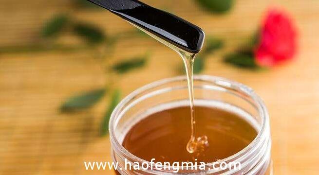 春,夏,秋,冬哪个季节的蜂蜜品质比较好