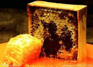 散装蜂蜜怎么样?散装蜂蜜好吗?