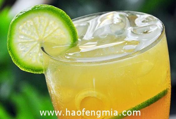 蜂蜜水用什么杯子泡比较好
