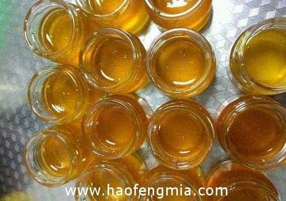 蜂蜜里真的会有农药残留吗