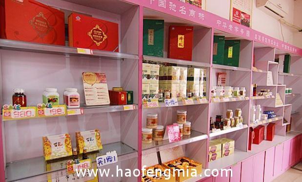 青海省食药监局抽检蜂产品1批次样品 受检项目均合格