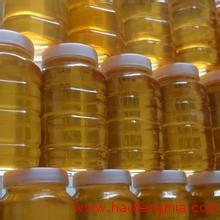 德州开展蜂蜜产品专项整治工作 规范蜂产品