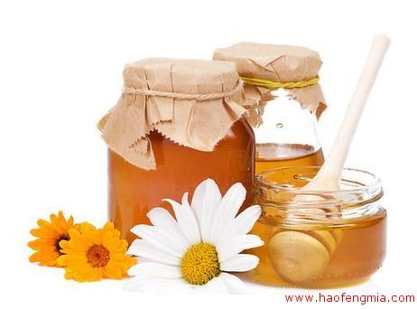 阿富汗蜂蜜产量大幅增长