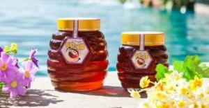 蜂蜜食品生产许可获证企业之重庆佳尔生物技术研究所