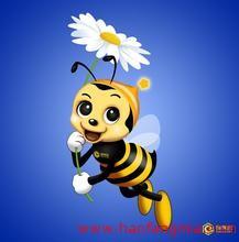 构建蜂产品质量安全社会共治新格局