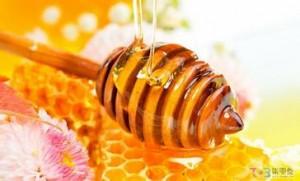 蜂蜜有什么作用?蜂蜜六大功效与作用介绍