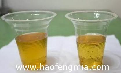 蜂蜜和水的比例是多少