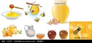 蜂蜜怎么储藏?蜂蜜如何保存