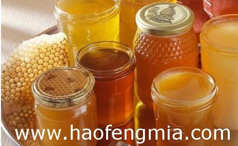单花蜜和百花蜜哪个好_单花蜜和多花蜜哪个好