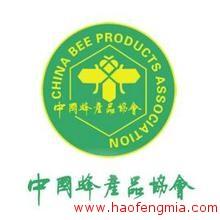 中国蜂产品协会