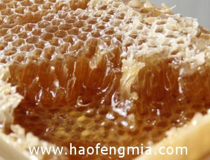 浦东新区市场监管局抽检蜂产品样品1批次 受检项目均合格