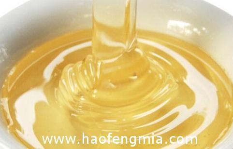 """蜂蜜常识:蜂蜜并不比""""糖""""健康多少"""